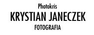 Photokris
