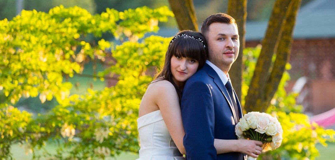Ewa i Tomek  [Kielce]