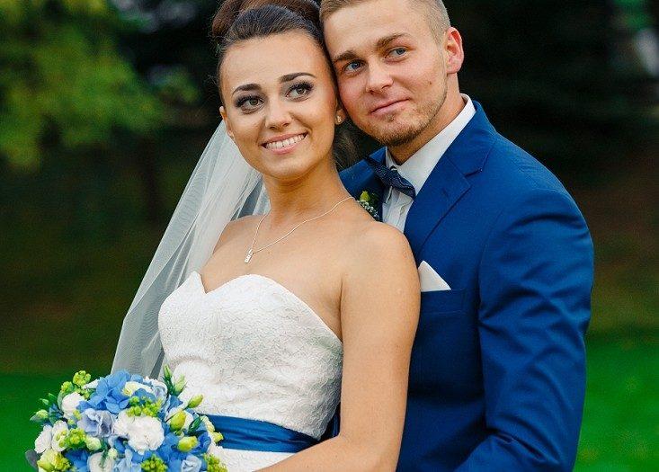 Daria & Mateusz