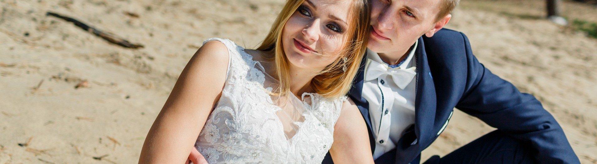 Paulina & Mateusz