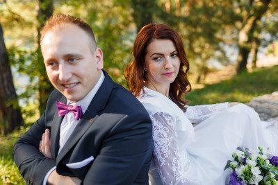 fot: Krystian Janeczek (www.photokris.pl)
