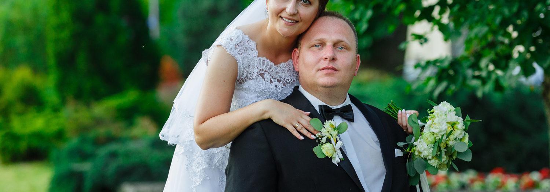 Edyta & Rafał
