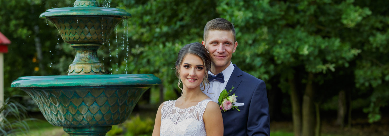 Dominika & Michał